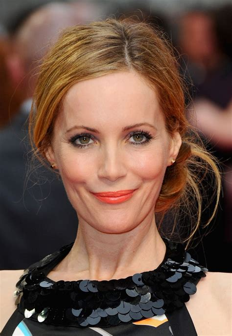 leslie mann quotes knocked up pictures of leslie mann picture 235247 pictures of