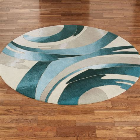 Modern Rugs Affordable Modern Rug Interesting Dotty Grey Rug Rugs Buy At Modern Rugs Uk With Modern Rug