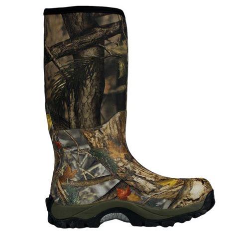 camo muck boots for dirt boot 174 neoprene wellington muck boot pro sport camo