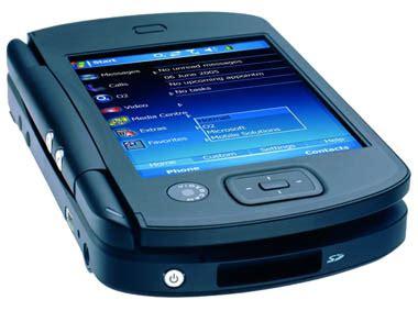 mobile phone o2 o2 confirms 3g wi fi smart phone the register