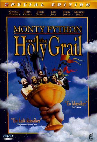 nedlasting filmer monty python and the holy grail gratis monty python and the holy grail 2 disc dvd discshop se