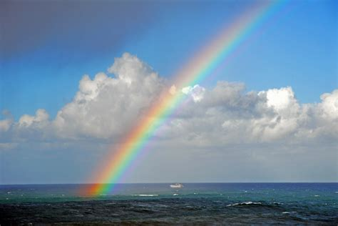 imagenes de un arco iris porque 201 que o arco 205 ris tem 7 cores osporques