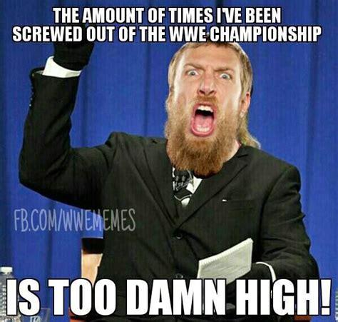 Ron Simmons Damn Meme - pics for gt damn wwe meme