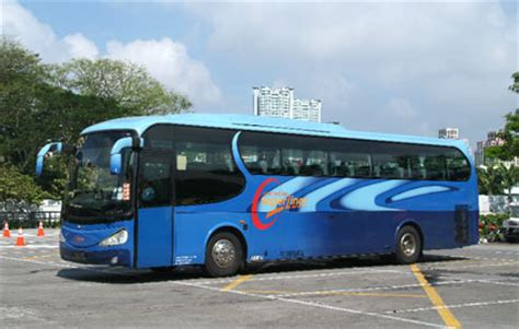 comfort delgro contact comfortdelgro bus pte ltd singapore