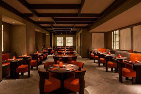 best sushi in milan milan s michelin restaurant armani nobu an unique experience
