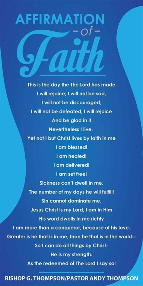 Lovely Church Of God Declaration Of Faith #5: 04713b457e20c5540aea732970c61689.jpg