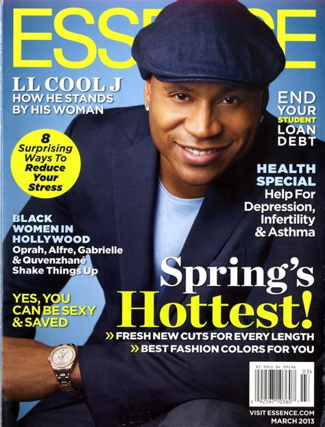 Cd Ll Cool J Goat ll cool j authentic new album cover release date