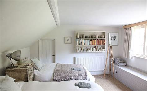 beautiful guest bedrooms beautiful guest bedroom chill out space pinterest