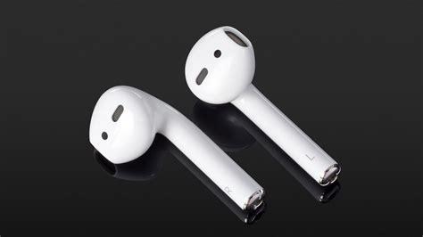 apple airpods  gen review headphonecheckcom