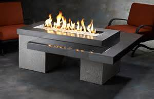 Floor Decor Tempe Gas Fire Pits Modern Minneapolis By The Outdoor