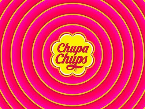 Chupa Chups by Chupa Chups Wallpaper By Toppot On Deviantart