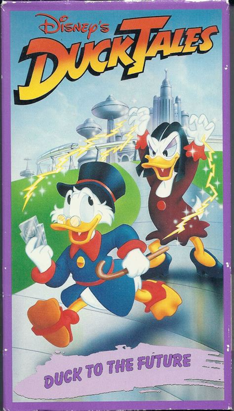 crown of volume 1 books ducktales videography disney wiki fandom powered by wikia