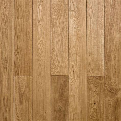 pavimento fluttuante ferreira martins madeiras e derivados