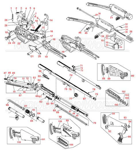 Sparepart Benelli benelli m1 90 parts diagram benelli free engine image for user manual