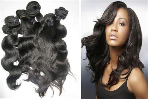 brazilian hair virgin sell 2014 fast selling 5a grade virgin brazilian hair