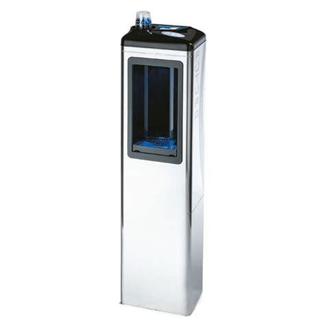 dispenser acqua ufficio dispenser d acqua modello futura distributori acqua alla