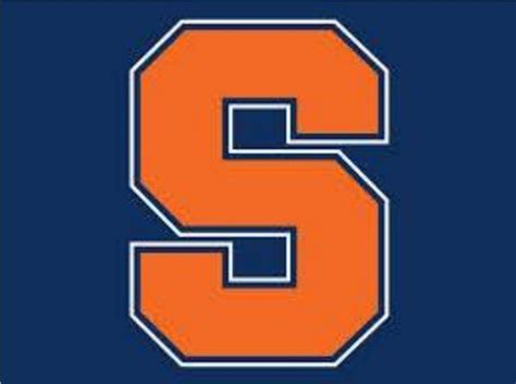 Syracuse Search Pin Syracuse Lacrosse Logo Image Search Results On