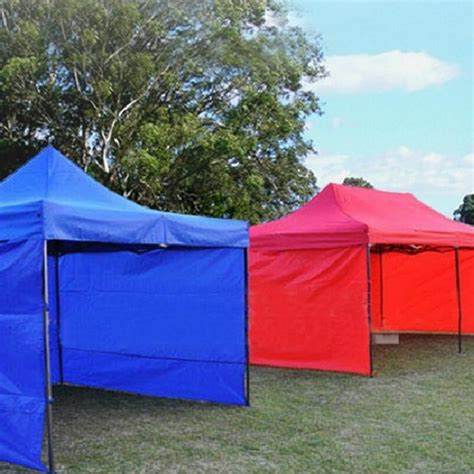 outdoor advertising exhibition tents car canopy garden