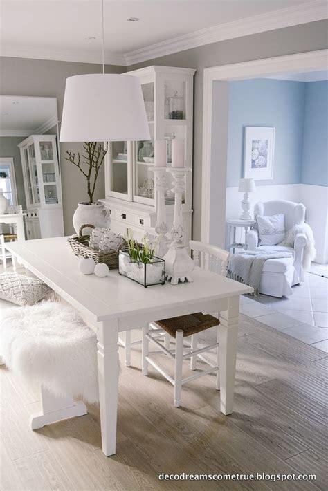 wohnzimmer jäger 25 parasta ideaa pinterestiss 228 wohnideen wohnzimmer