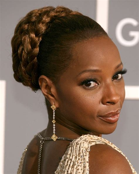 25 updo hairstyles for black black updo hairstyles