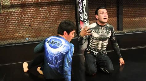 Electric Chair Eddie Bravo eddie bravo electric chair sweep
