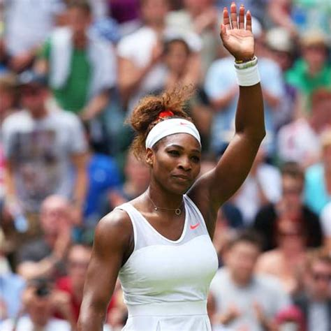 serena williams google search sports keep score or dont play unstoppable serena williams vows to add to 18 majors
