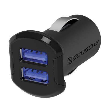 best car charger top 10 best usb car chargers in 2016 reviews