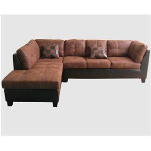 sectional sofas st george cedar city hurricane utah