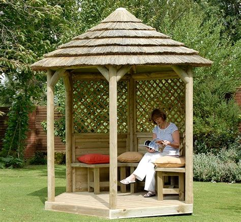 Small Patio Gazebo Small Gazebos For Patios Small Gazebo Best Images Collections Hd For Gadget Outdoor Gazebo