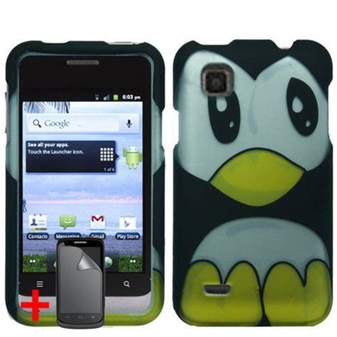 android zte cases 51 best images about zte cases on white blue plaid and solar