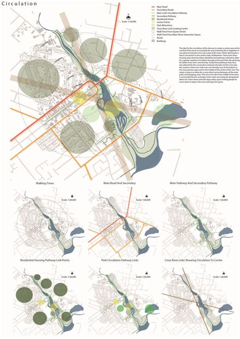 website architecture map 353 best planning images on sup boards