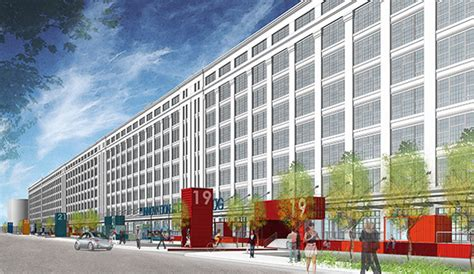design center boston the boston design center is now part of the innovation and