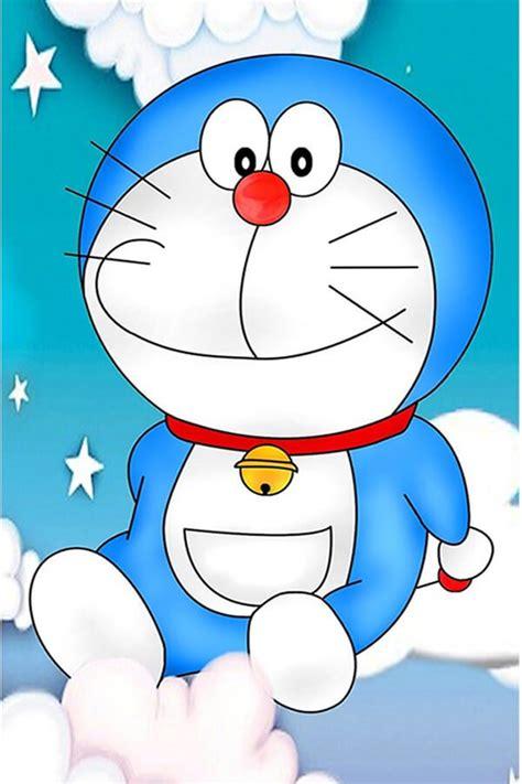 Hp Doraemon All Type Hp 3000 gambar doraemon wallpaper foto dp bbm doodle keren lucu