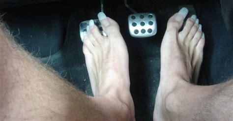 Long Nails Meme - long toenails are not socks friendly allsocks
