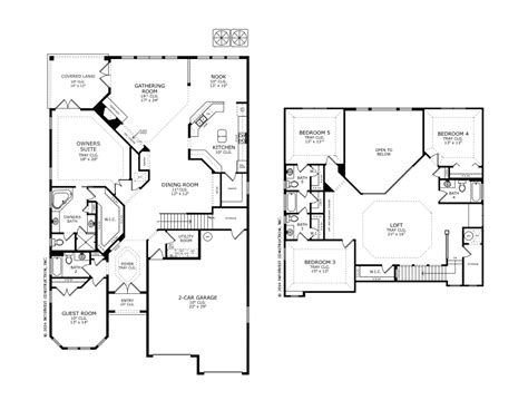 ici homes floor plans ici homes floor plans ici homes floor plans 28 images