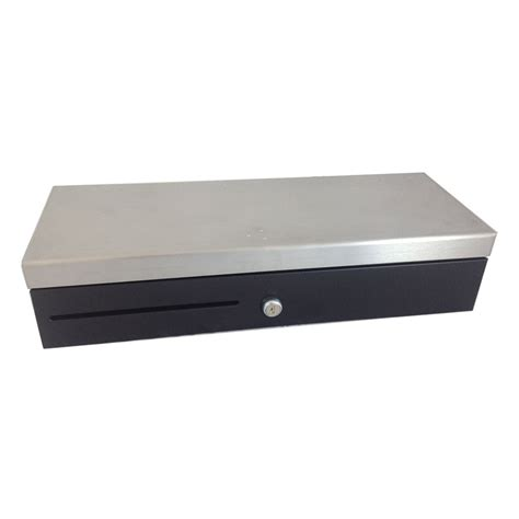 Fliptop Drawer by C1500 Flip Top Drawer With Stainless Steel Lid