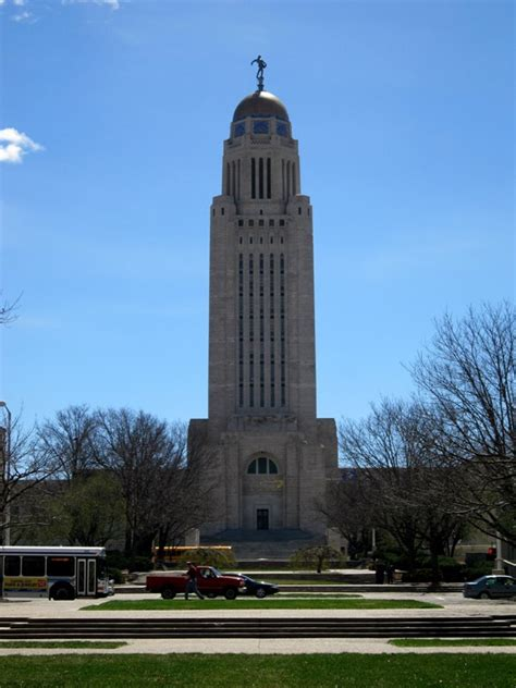 lincoln is the capital of what state nebraska state capital lincoln nebraska favorite