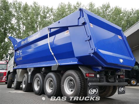 100 Volvo Truck Price List Volvo Fl And Fmx Trucks
