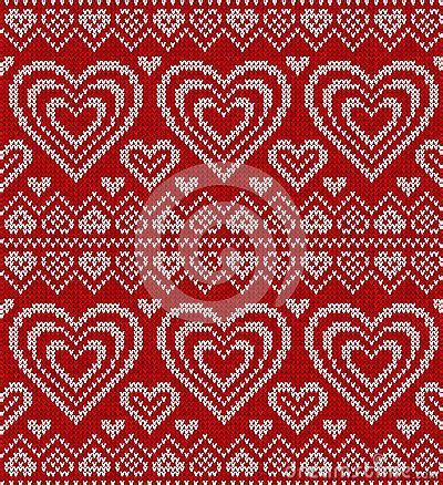 knit pattern vector 17 best images about knitted pattern vector on pinterest