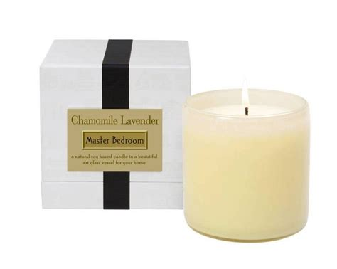 best scented candles for bedroom best 25 bedroom candles ideas on pinterest cozy apartment decor cozy bedroom and