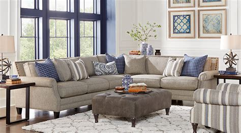 deals on living room sets living room sets suites furniture collections living