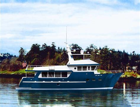 boat speed yacht builders abd aluminum yachts aluminum yacht boat builder