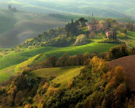 25 most beautiful places in the world 25 most beautiful places in the world spicx