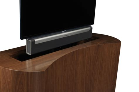 corner tv lift cabinet corner cabinet for oven and microwave agents wanted