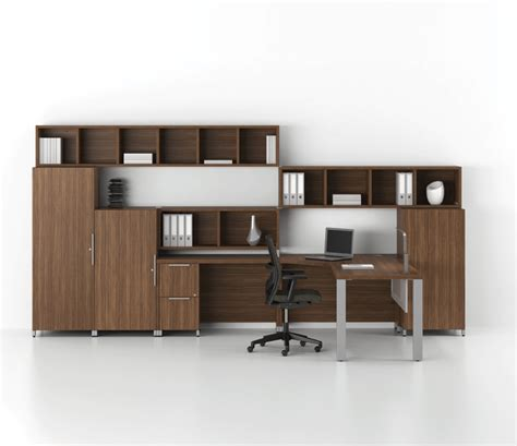 Office Desk With Shelf Best Home Design 2018 Home Office Furniture Calgary