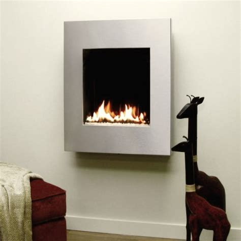The Fireplace Element by The Fireplace Element 23 Quot Solas Nua Only 8 Inch