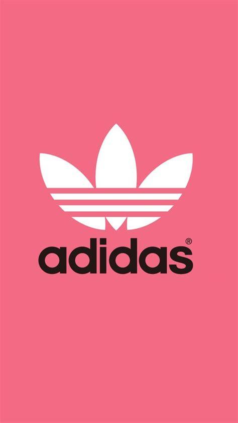 wallpaper adidas pink 78 images about adidas wallpaper on pinterest run dmc