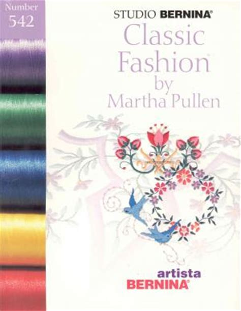 martha pullen sewing made easy martha pullen embroidery free embroidery patterns