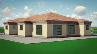 house td my building plans