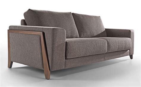muebles santana sof 225 vintage santana en portobellostreet es